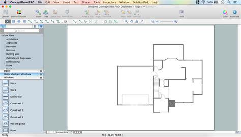 program to make floor plans 100 program to make floor plans one floor