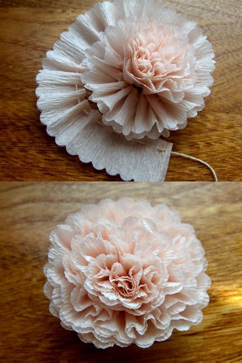 interesting paper crafts diy 12 creative and interesting crafts