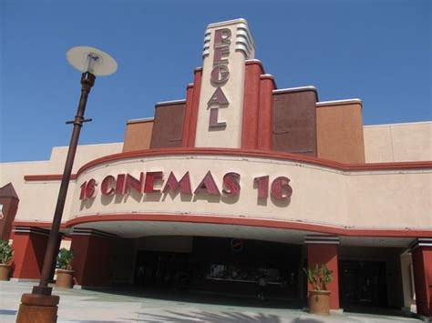 Garden Grove Cinema Regal Cinemas Garden Grove Easy Ticket Prices For