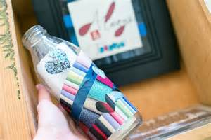 crafts for boyfriend crafts to make for your boyfriend with pictures
