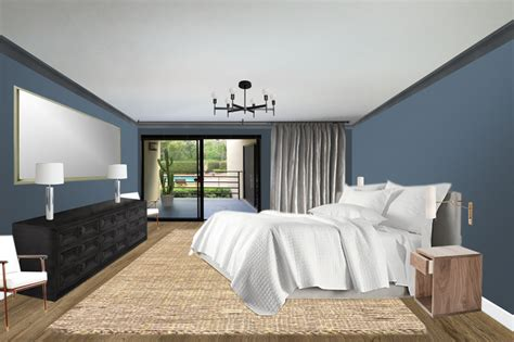 master bedroom lighting design master bedroom lighting master bedroom lighting fixtures