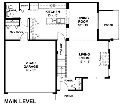 k hovnanian floor plans k hovnanian floor plans 28 images home plan by k