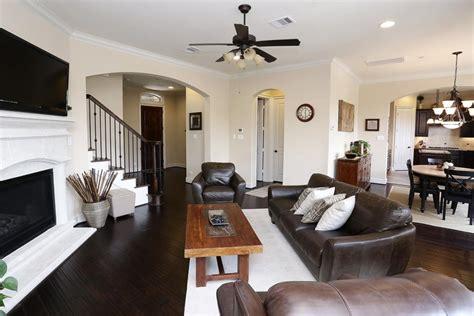 kitchen living room open floor plan living room open floor plan kitchen dining house plans 39592