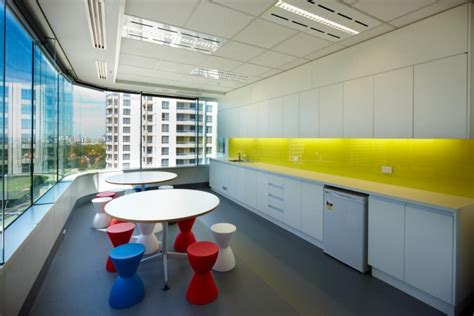 office rubber st lighting for kitchen cabinets cabinet kitchen