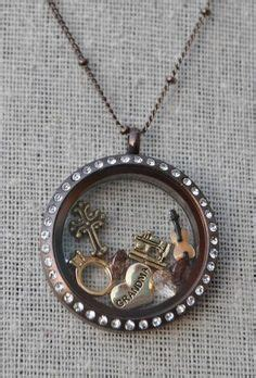 origami owl black locket ideas 1000 images about origami owl locket ideas on