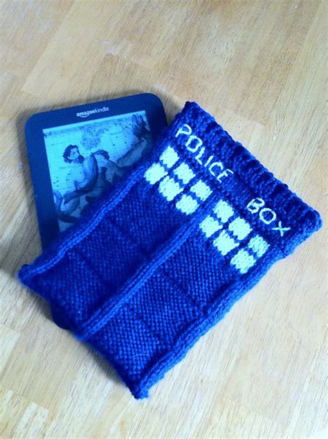 doctor who knitting doctor who knitting pattern a knitting