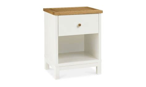 two tone bedroom furniture coytes atlanta two tone bedroom furniture