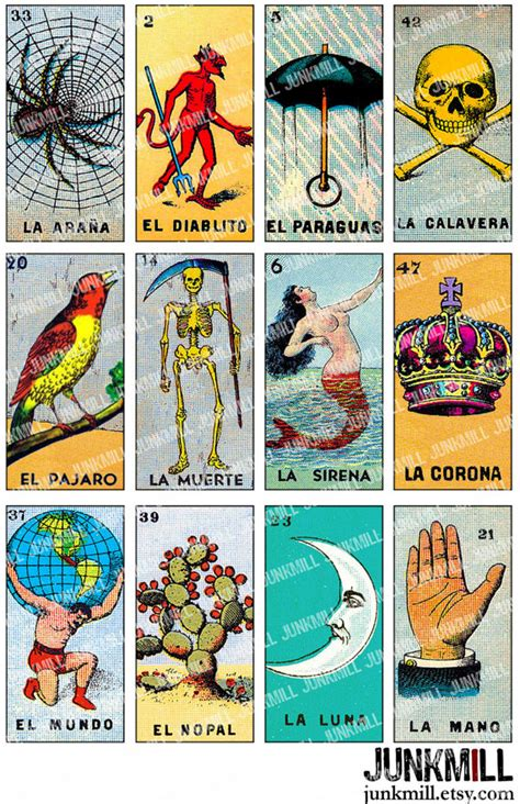 how to make loteria cards unavailable listing on etsy