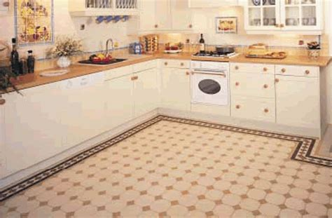 ceramic tile kitchen floor ceramic tile kitchen floor designs 28 images ceramic