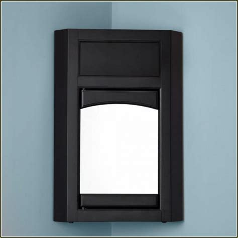 home depot bathroom mirror cabinets interior design hotel lobby design trough sink foldable