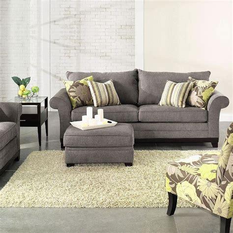 chairs for livingroom 30 brilliant living room furniture ideas designbump