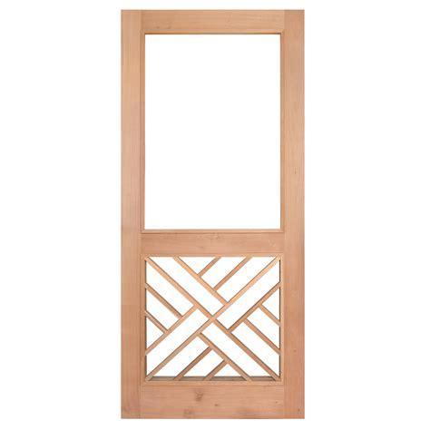 door spencers spencer doors sand blasted pantry doors designed by