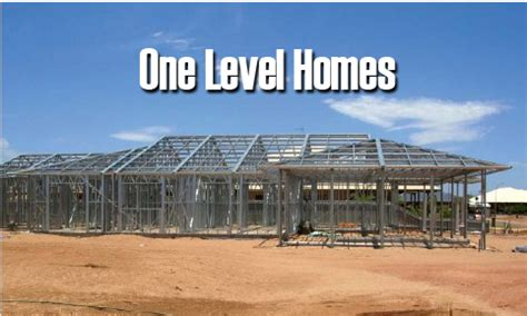 Build Your Own A Frame House next generation living homes steel frame homes