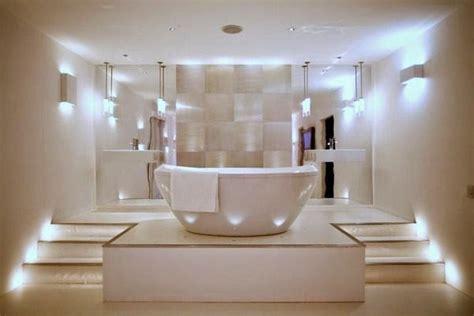 led lights for bathroom modern bathroom lighting ideas led bathroom lights