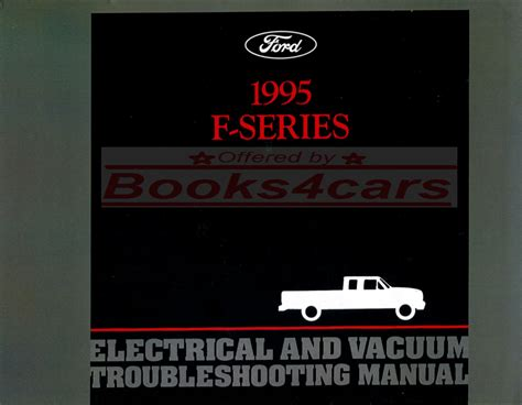 automotive repair manual 2006 ford f series electronic valve timing service manual electric and cars manual 2011 ford f series super duty electronic valve timing