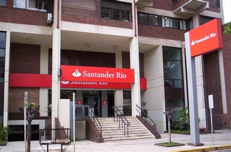 banco santande4r banco santander r 237 o wikipedia la enciclopedia libre
