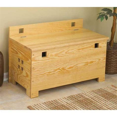 free woodwork projects waskito dharmo here platform bed free woodworking plans