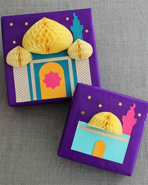 eid crafts for 25 best ideas about ramadan crafts on diy