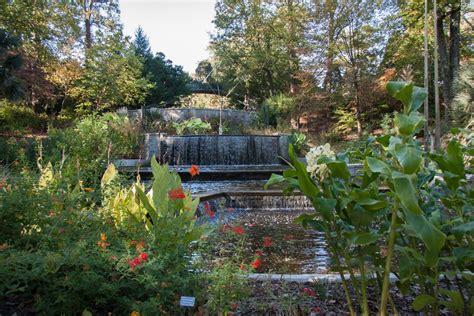 botanical gardens atlanta atlanta botanic gardens photos imaginary worlds at
