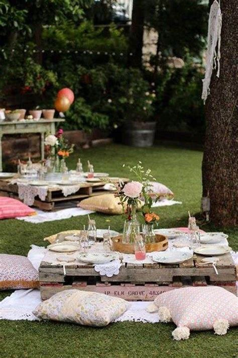 outdoor themed home decor 25 best ideas about bohemian on
