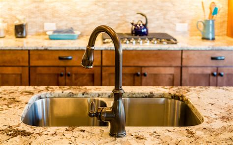 how do i unclog my kitchen sink how do i unclog my kitchen sink terry s plumbing