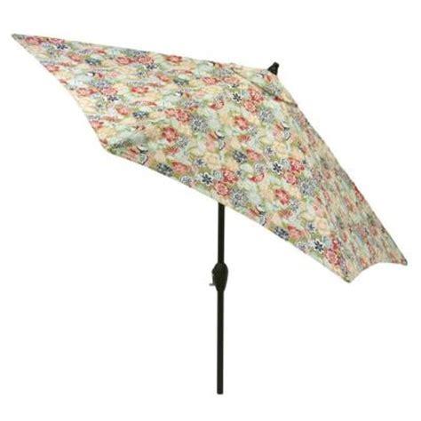 floral patio umbrella floral patio umbrella floral patio umbrella rainwear