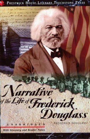 a picture book of frederick douglass narrative of the of frederick douglass