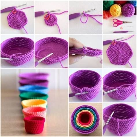 step by step crafts for diy crafts for step by step find craft ideas