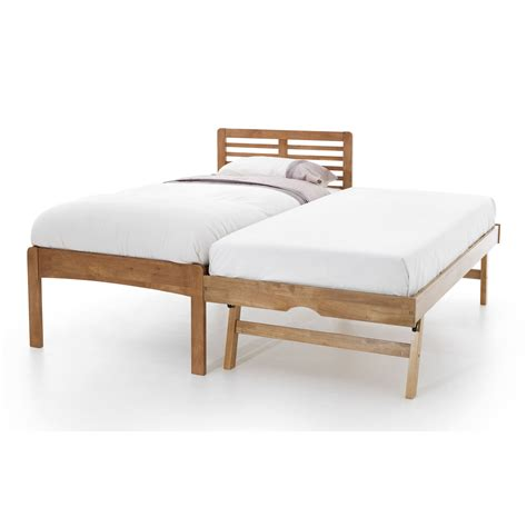 bed frames for adults mattresses for trundle beds patio furniture dining
