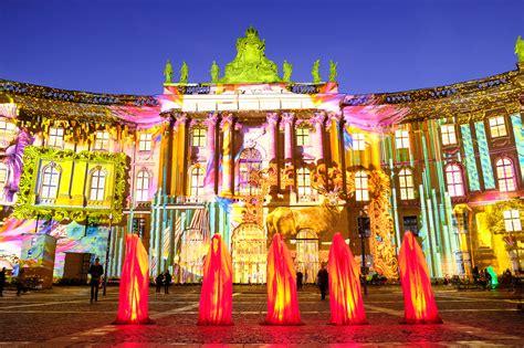 berlin painting festival manfred kielnhofer kili contemporary design