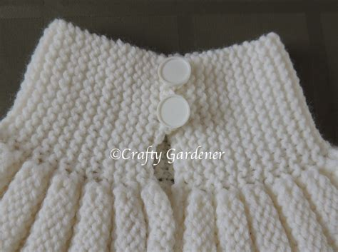 neck warmer knitting pattern knitted neck warmer craftygardener ca
