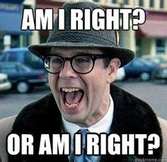 groundhog day quotes ned ryerson groundhog day quotes image quotes at relatably