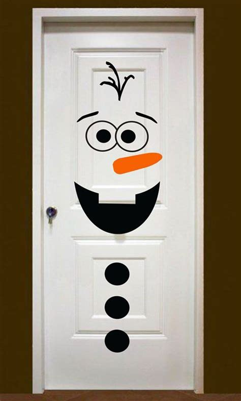 images of door decorations most loved door decorations ideas on