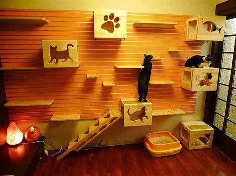 cat home decor cat creative decor for cats home design garden