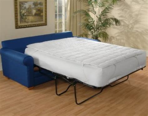 the best sofa beds 3 best sofa bed mattress of 2017 reviews and buyer s guide