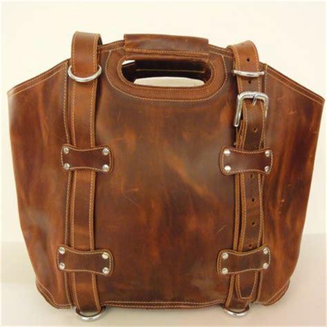 large for leather large leather handbags handbag ideas