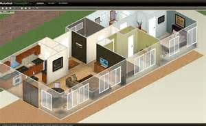 autodesk homestyler autodesk homestyler puts your ideas in 3d l a at home