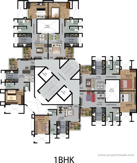 uf dorms floor plans 28 floorplan uf dorms floor conference