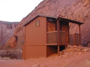 Composting Toilet Phoenix by Grand Canyon Phoenix Composting Toilets