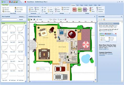 floor plan designer program 10 best free room programs and tools