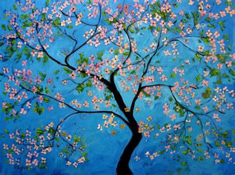 easy acrylic paint simple acrylic painting designs www pixshark