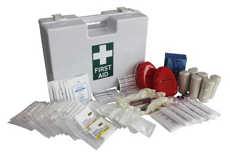 kit singapore northrock safety aid kit box c ministry of