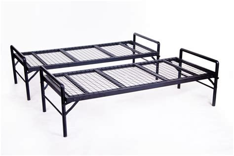 single bed frames for single metal frame iron pipe bed with best price buy