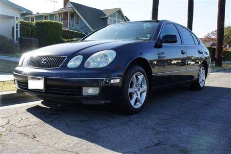 car manuals free online 2001 lexus gs seat position control 2001 lexus gs 300 overview cargurus