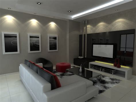 home interior design malaysia home interior design ideas malaysia home design and style