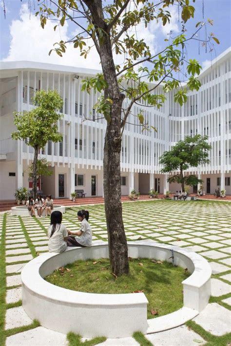 landscape design school landscape design schools lightandwiregallery