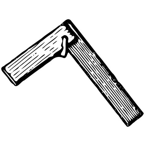 woodworking clip carpentry tool clipart clipart best