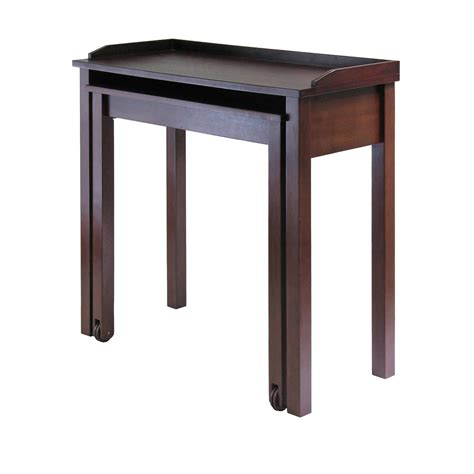 modern small desks small modern desk office furniture