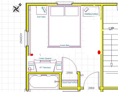 small master bedroom layout master bedroom furniture layout design house plans