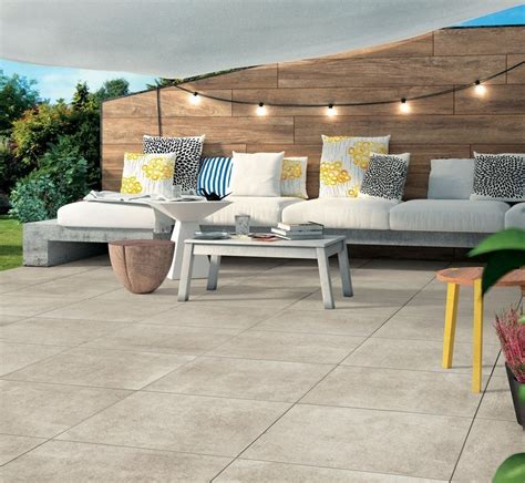 large patio pavers belgard patio design trends contemporary large format